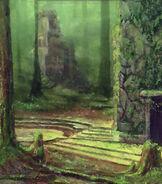 Hidden Temples of the Naga 2