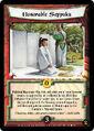 Honorable Seppuku-card4.jpg