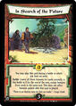 In Search of the Future-card3.jpg