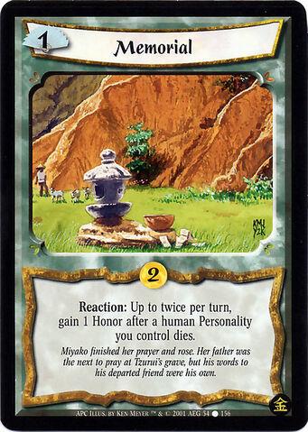 File:Memorial-card.jpg
