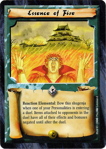 File:Essence of Fire-card.jpg