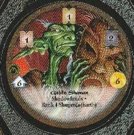 File:Goblin Shaman-Diskwars.jpg