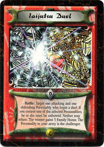File:Iaijutsu Duel-card5.jpg