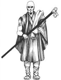 Soshi Genju