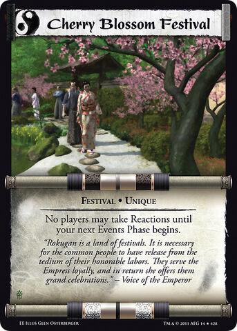 File:Cherry Blossom Festival-card2.jpg