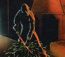 Kaiu Blacksmith