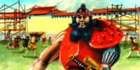 Kaiu Suman