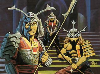 File:Imperial Honor Guard.jpg
