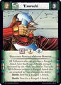 Tsuruchi-card4.jpg