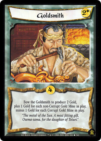 File:Goldsmith-card2.jpg