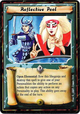 File:Reflective Pool-card.jpg