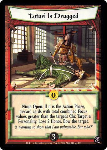 File:Toturi Is Drugged-card2.jpg