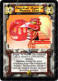 Ancestral Armor of Phoenix Clan-card.jpg