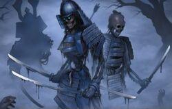 Plague Zombies 2