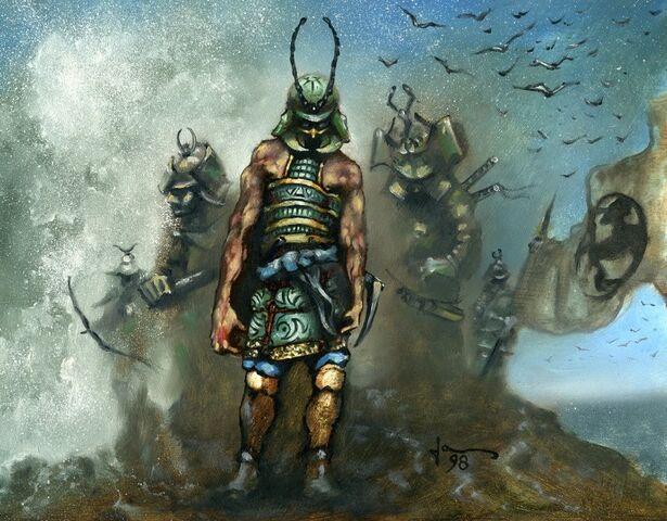 File:Ascension of the Mantis.jpg