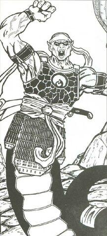 File:Constrictor Warrior.jpg