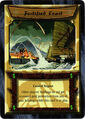 Fortified Coast-card.jpg