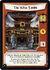 The Kitsu Tombs-card