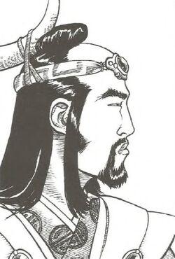 Shinjo Yokatsu