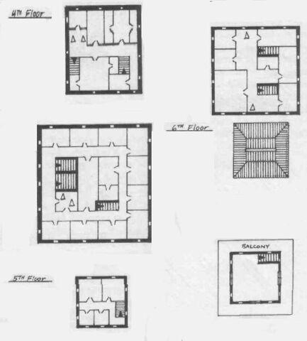 File:Shiro Akodo upper floors.jpg