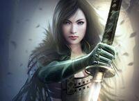 Hand of the Jade Dragon