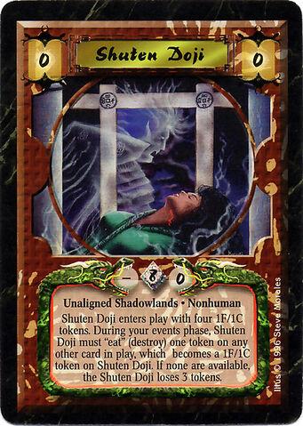 File:Shuten Doji-card2.jpg