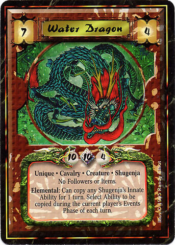 File:Water Dragon-card.jpg