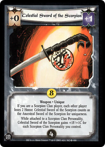 File:Celestial Sword of the Scorpion-card2.jpg