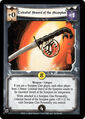 Celestial Sword of the Scorpion-card2.jpg