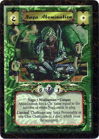 File:Naga Abomination-card3.jpg