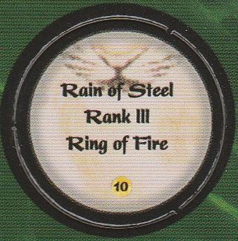 File:Rain of Steel-Diskwars.jpg