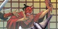 Shosuro Takuma