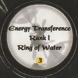 File:Energy Transference-Diskwars.jpg