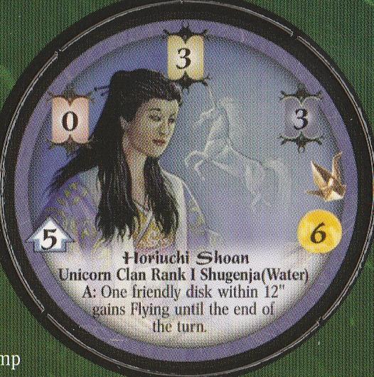 File:Horiuchi Shoan-Diskwars.jpg