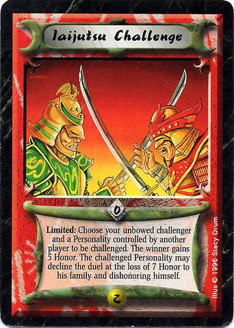 File:Iaijutsu Challenge-card3.jpg
