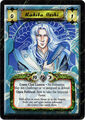 Kakita Yoshi-card2.jpg