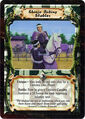 Shinjo Riding Stables-card.jpg