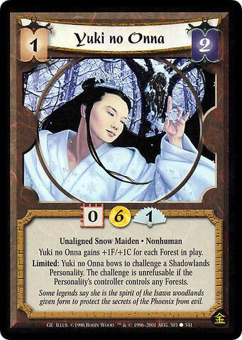 File:Yuki no Onna-card3.jpg