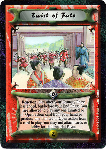 File:Twist of Fate-card.jpg