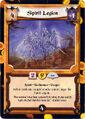 Spirit Legion-card.jpg
