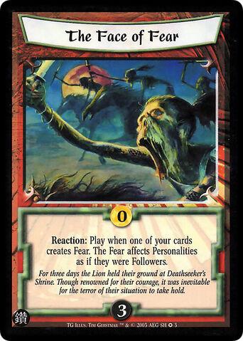 File:The Face of Fear-card5.jpg