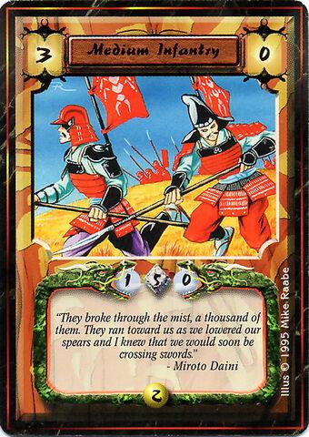 File:Medium Infantry-card.jpg