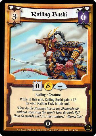 File:Ratling Bushi-card7.jpg