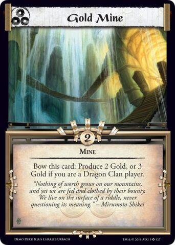 File:Gold Mine-card21.jpg