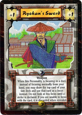 File:Ryokan's Sword-card.jpg