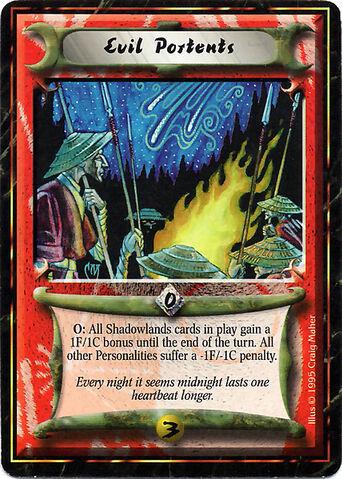 File:Evil Portents-card.jpg