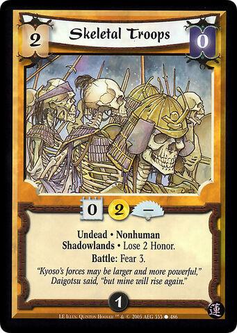File:Skeletal Troops-card10.jpg