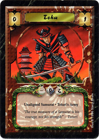 File:Toku-card2.jpg