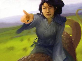 File:Yoritomo Hanayo.jpg