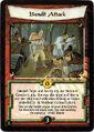 Bandit Attack-card.jpg